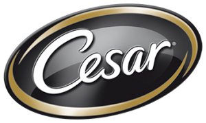 Cesar_Logo_oval