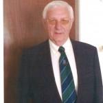 Michael Gevin